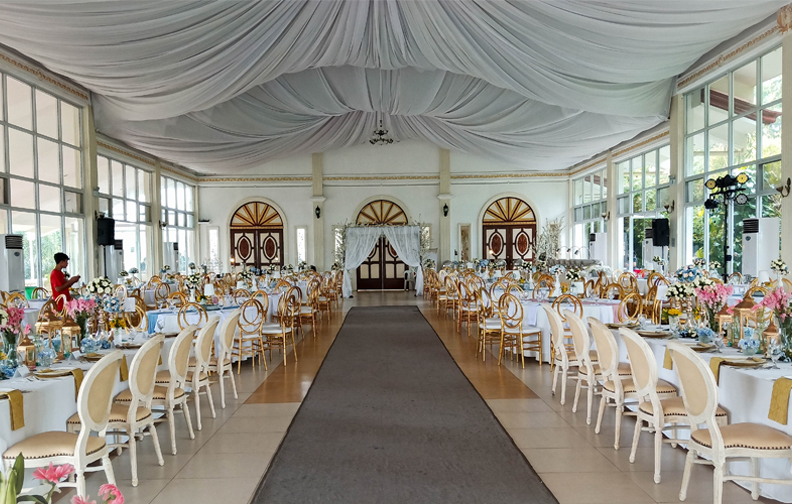towns-delight-catering-jose-diana-wedding-reception-mahogany-place-tagaytay-4.jpg