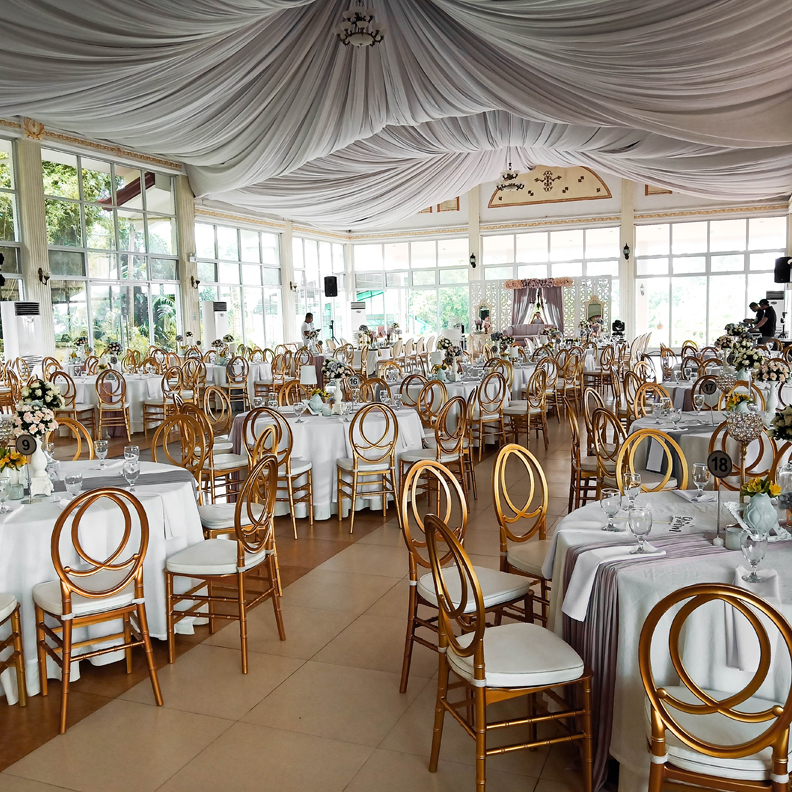 towns-delight-catering-jose-diana-wedding-reception-mahogany-place-tagaytay-5.jpg