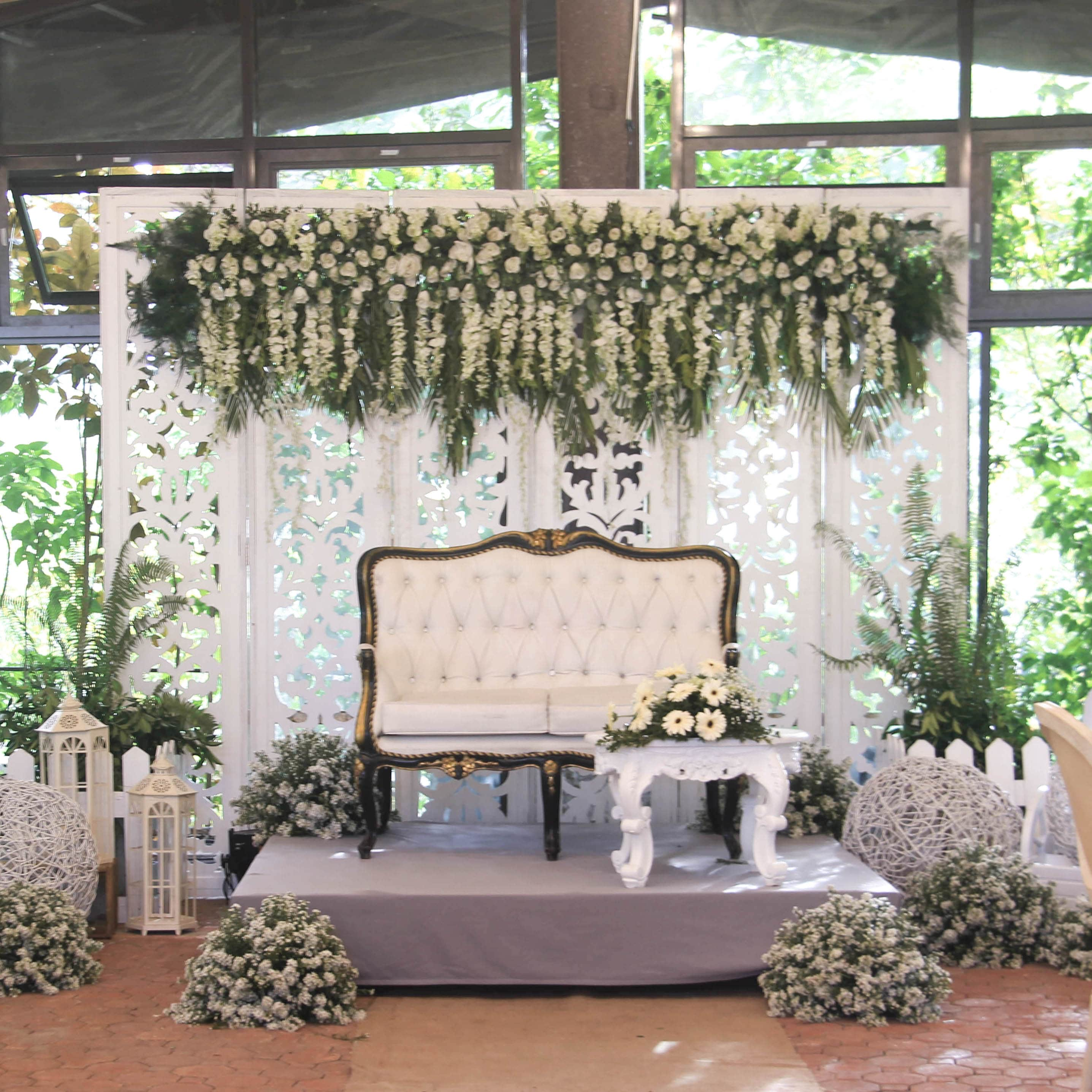 towns-delight-catering-venue-the-glens-tagaytay-cavite-8