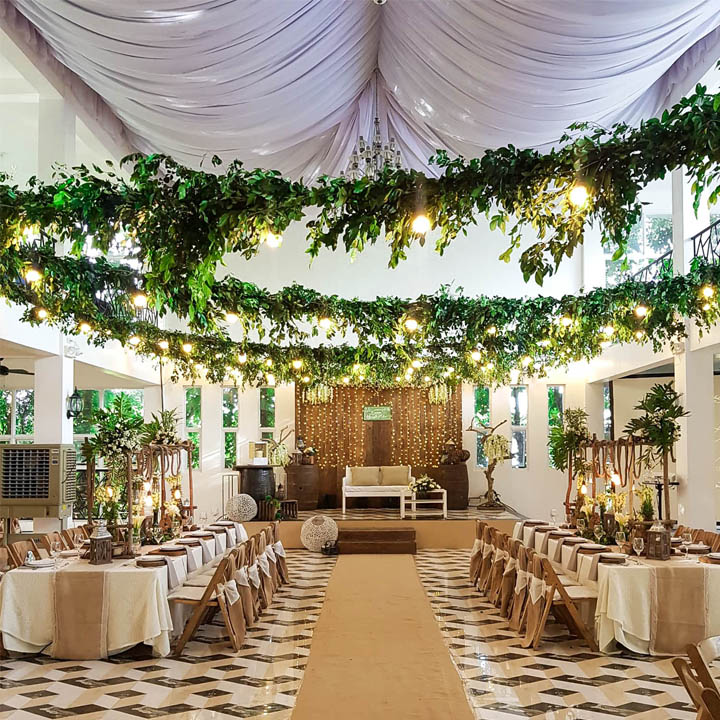 towns-delight-catering-venue-the-pulo-events-place-wedding-reception-tagaytay-cavite-7.jpg