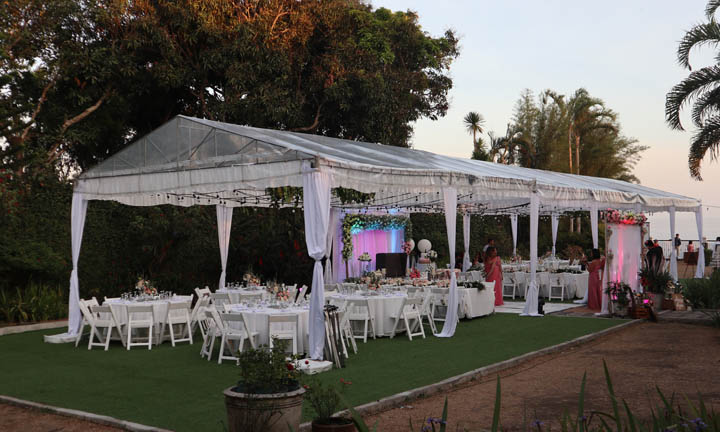 towns-delight-catering-filipino-wedding-traditions-tagaytay-cavite-philippines-11.jpg
