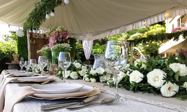 towns-delight-catering-venue-balai-taal-wedding-reception-1.jpg
