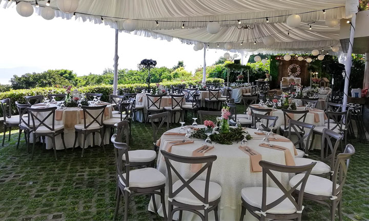 towns-delight-catering-venue-balai-taal-wedding-reception-4.jpg