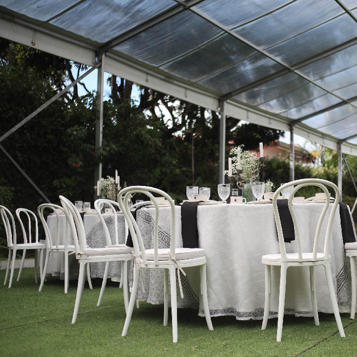 towns-delight-catering-venue-clear-water-house-garden-wedding-tagaytay-cavite-1.jpg