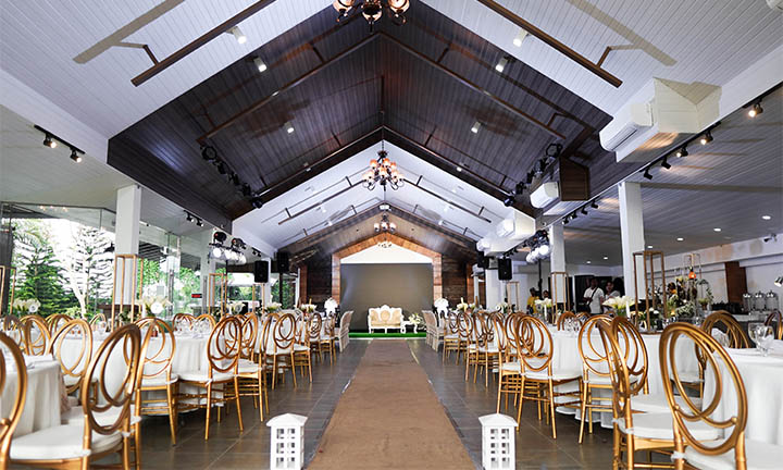 towns-delight-catering-ideal-garden-wedding-venues-leanels-garden-tagaytay-cavite.jpg