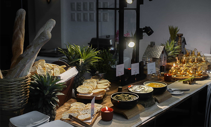 towns-delight-catering-st-benedict-church-silang-cavite-laguna-10.jpg